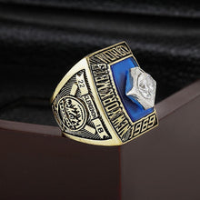 Load image into Gallery viewer, New York Mets World Series Ring (1969) - Premium