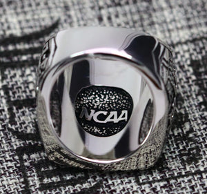SPECIAL EDITION University of Southern California USC Trojans College Football PAC-10 National Championship Ring (2004) - Premium Series