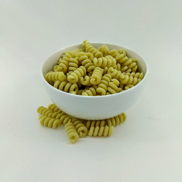 Potato Corkscrews - Pasta Only