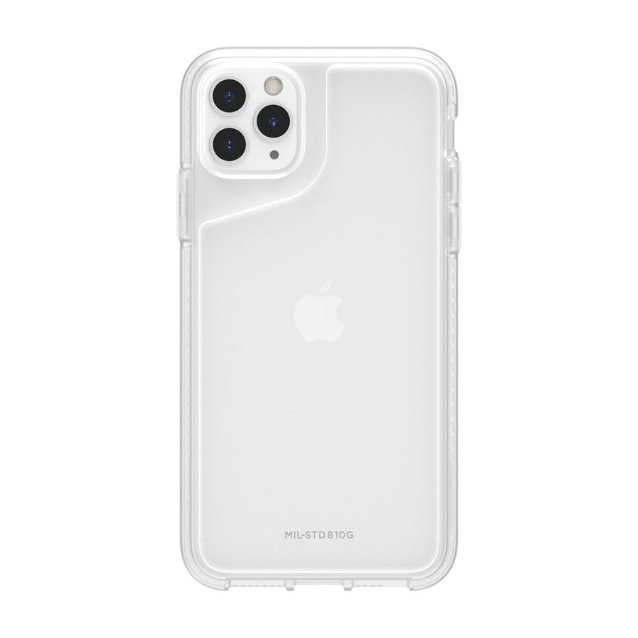 Survivor Strong for iPhone 11 Pro Max