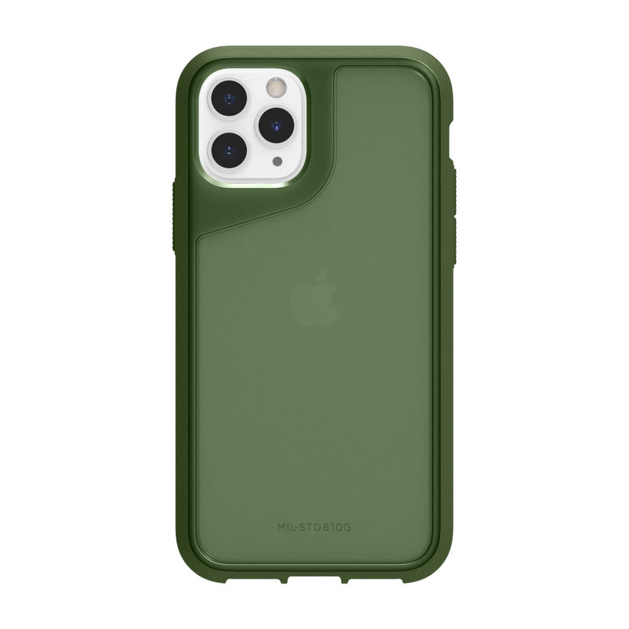 Survivor Strong for iPhone 11 Pro