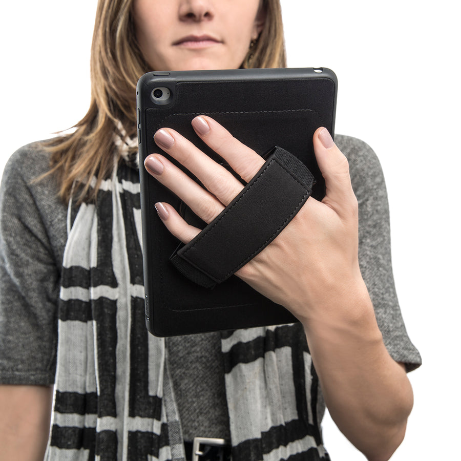 AirStrap 360 for iPad mini 4 (2015)