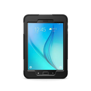 Survivor Slim Tablet for Galaxy Tab A 8.0 (2015)