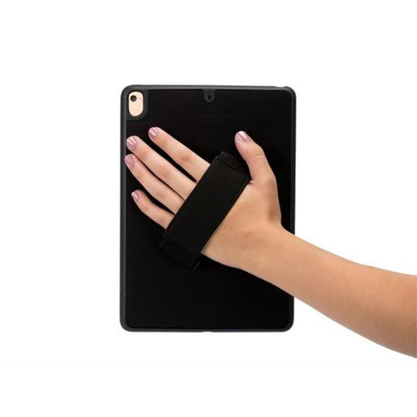 "AirStrap 360 for iPad 9.7"" (2017 & 2018)"