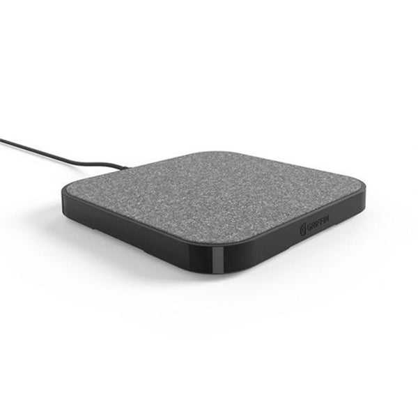 PowerBlock Wireless Charging Pad