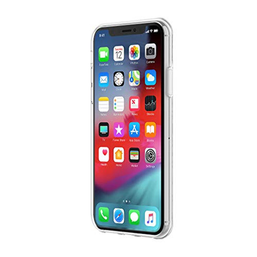 Reveal for iPhone X/Xs