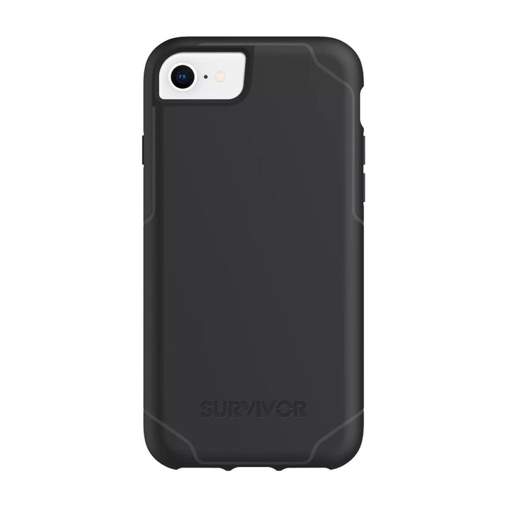 Survivor Strong for iPhone SE 2020