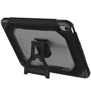 Survivor All-Terrain - iPad Air 4th Gen (2020)