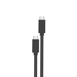 USB-C To USB-C Cable - 0.9m
