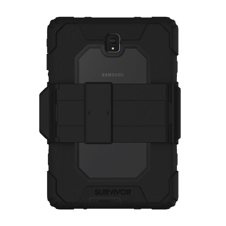 Survivor All-Terrain for Samsung Tab S4-L