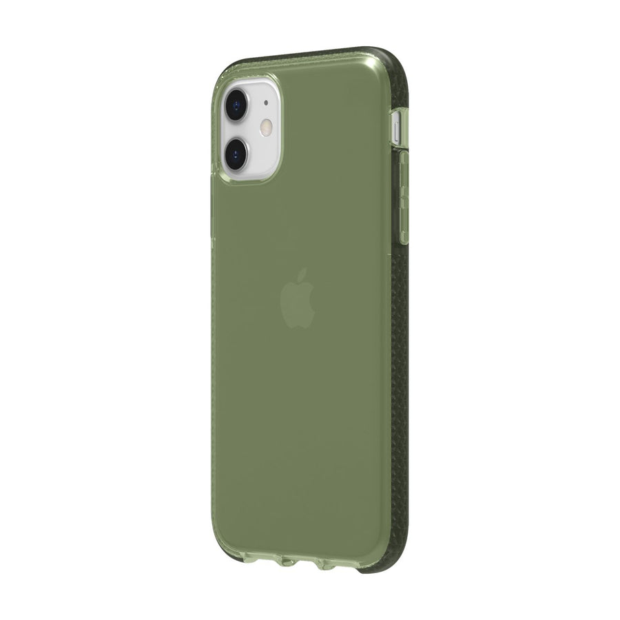 Survivor Clear for iPhone 11