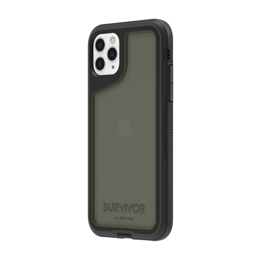 Survivor Extreme for iPhone 11 Pro Max