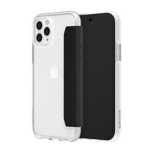 Survivor Clear Wallet for iPhone 11 Pro