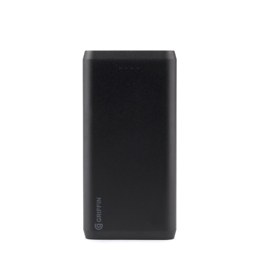 Power Bank, 18,200mAh