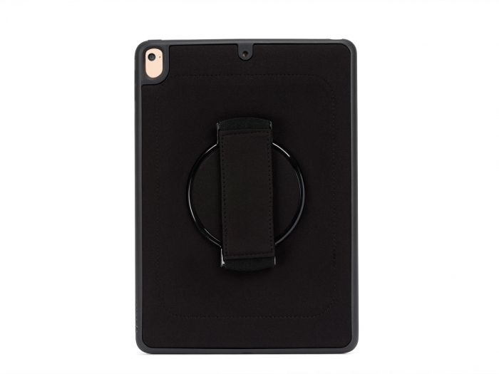 "AirStrap 360 for iPad 9.7"" (2017)"