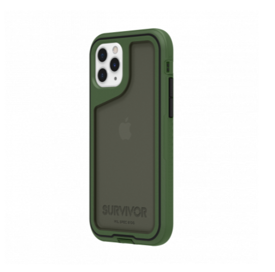 Survivor Extreme for iPhone 11 Pro