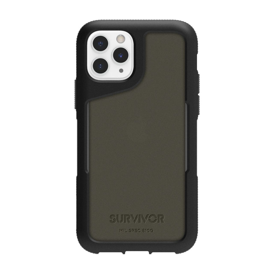Survivor Endurance for iPhone 11 Pro
