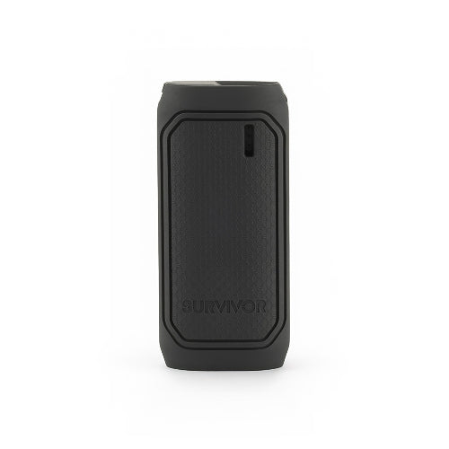Survivor™ Rugged Power Bank Battery - 6,000 MAh