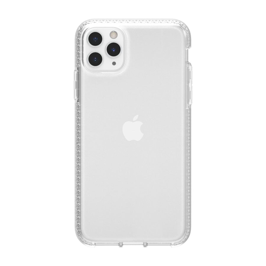 Survivor Clear for iPhone 11 Pro Max
