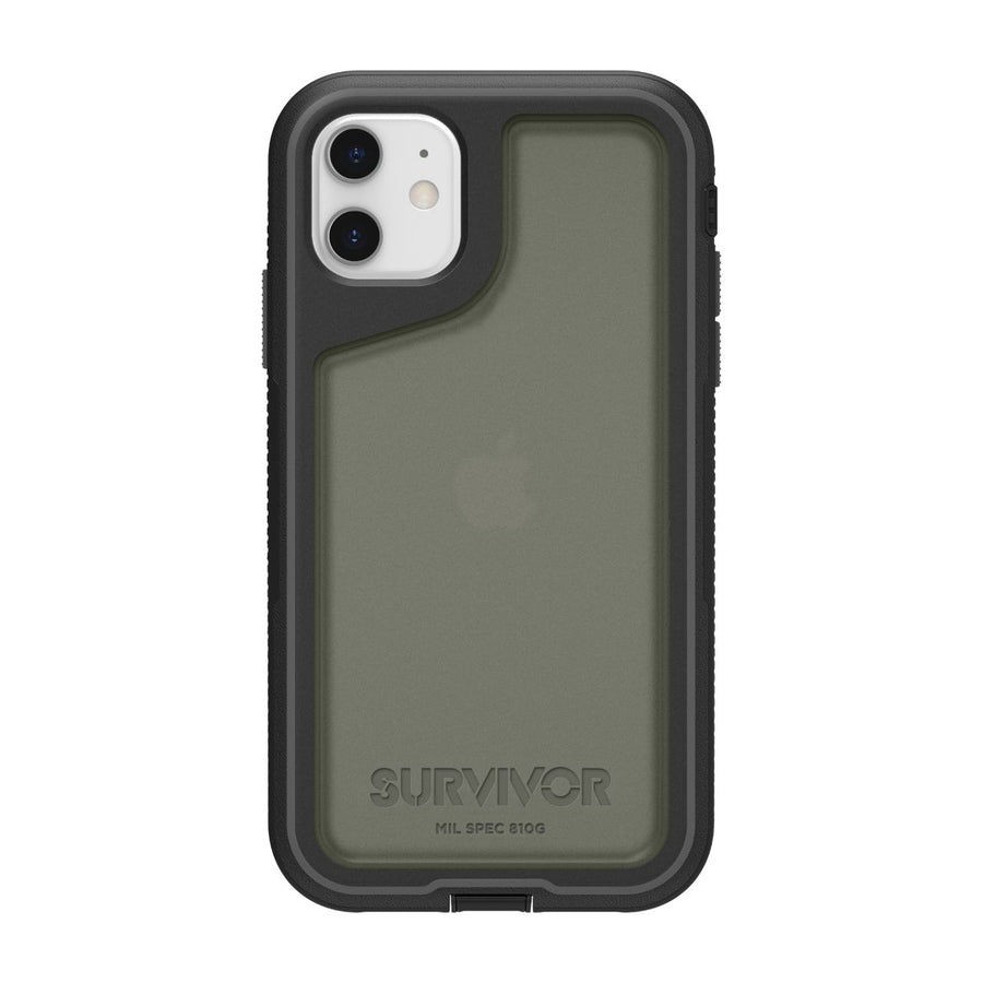 Survivor Extreme for iPhone 11