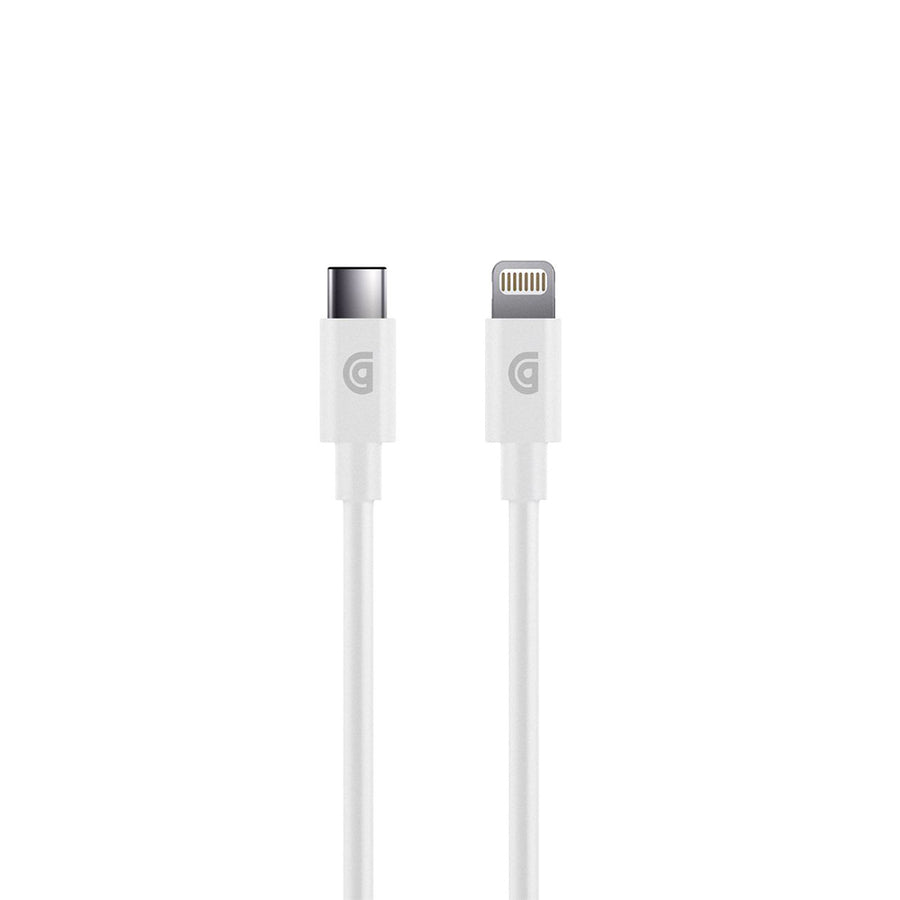 USB-C to Lightning Cable - 1.8m