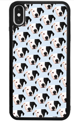 Personalized Pet Phone Case