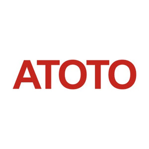 ATOTO Official Online Store