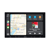 ATOTO 8inch F7G1A8PE in-Dash Video Receiver