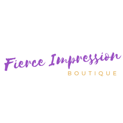 Fierce Impression Boutique