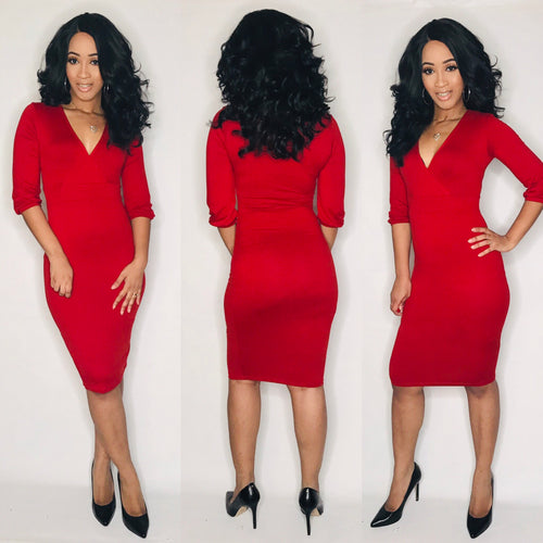 Shayla-Dresses-Fierce Impression Boutique