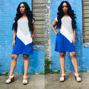 Katie 2.0-Dresses-Fierce Impression Boutique