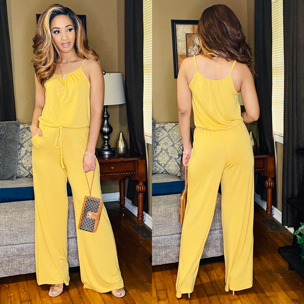 Stacy-Jumpsuits/Rompers-Fierce Impression Boutique