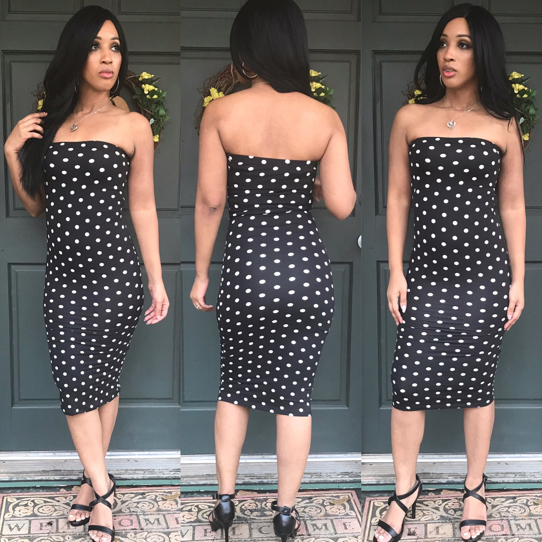 Tina-Dresses-Fierce Impression Boutique