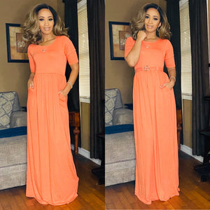 Nadia-Dresses-Fierce Impression Boutique