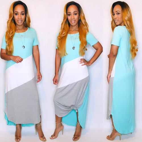 Ciara I-Dresses-Fierce Impression Boutique
