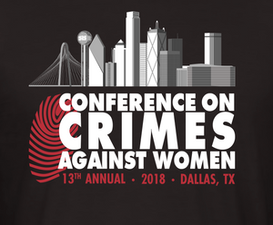2018 Conference T-Shirt