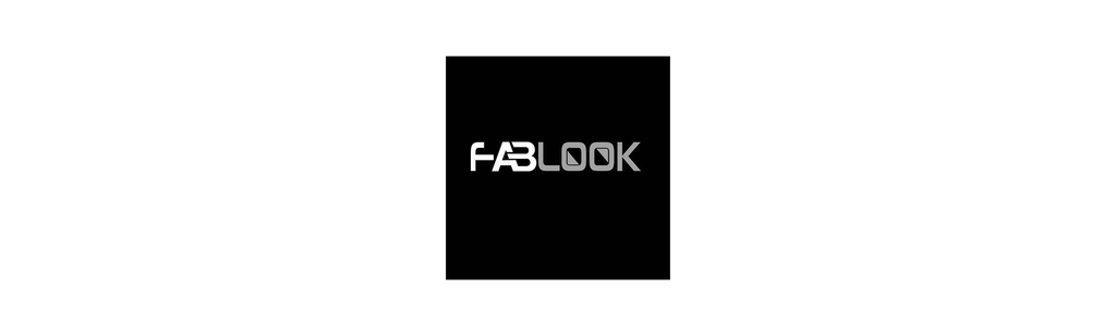 Fablook - Fashion Magazine