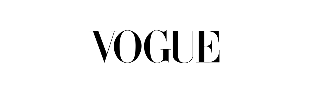 British Vogue - March 2020