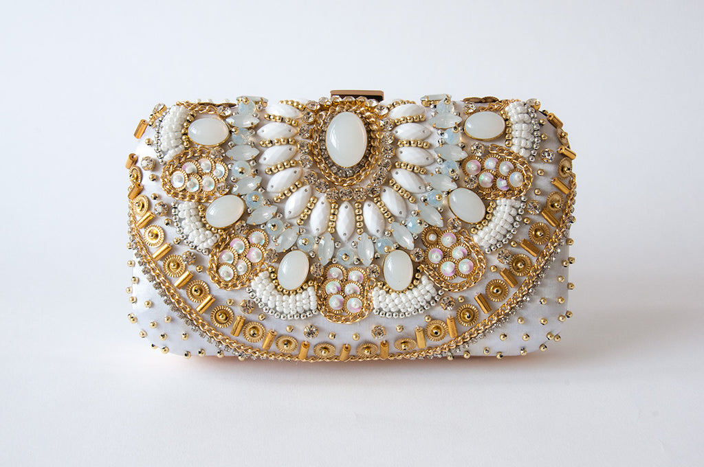 Occi Light Clutch
