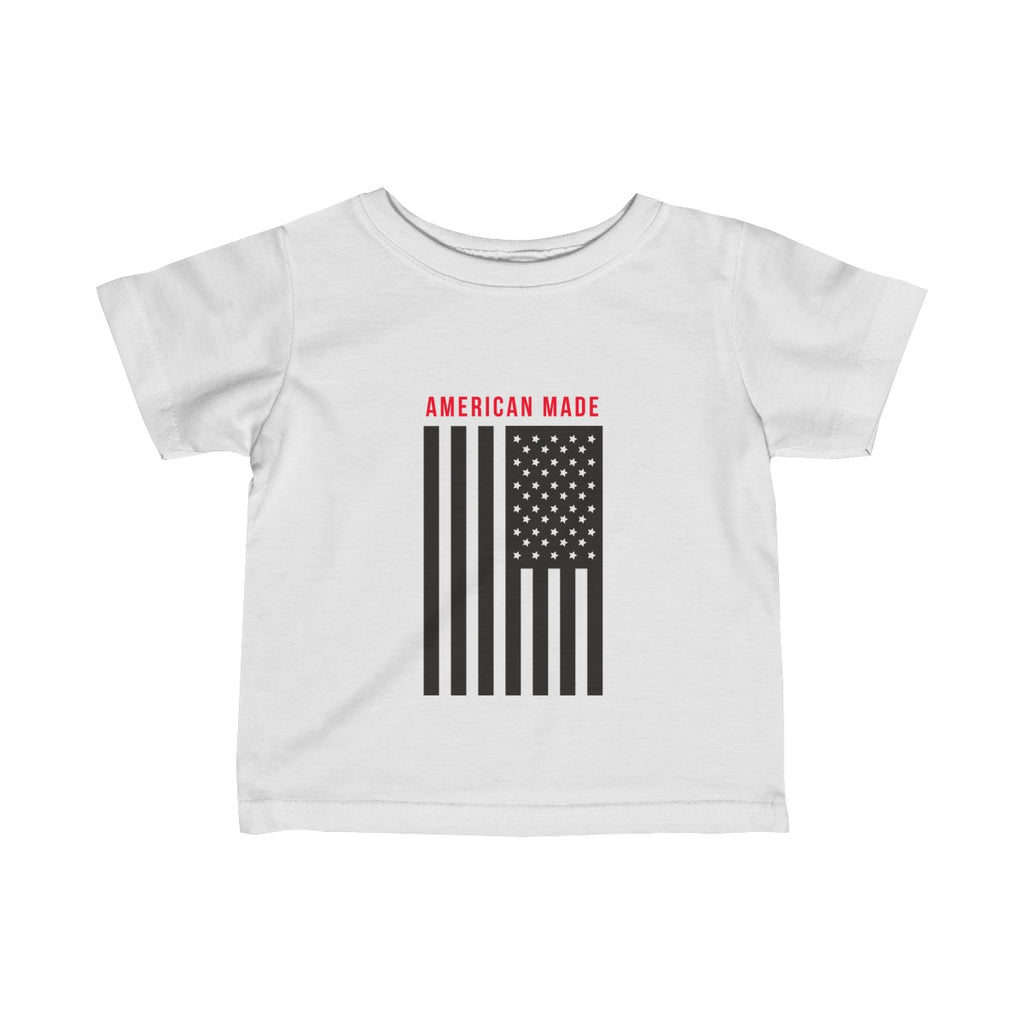 Infant American Made