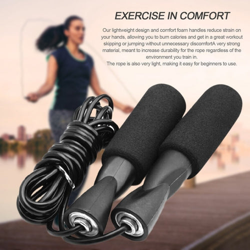 Sports Jump Rope