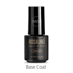 ROSALIND 29 COLORS 7ML