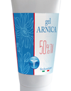 "Gel Arnica 50% ""POKET"" 100ml"