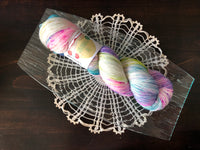 ARC single skein