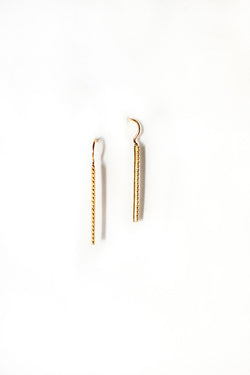Bitsy Bar (Gold)