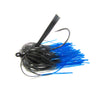 Epitome Swim Jig