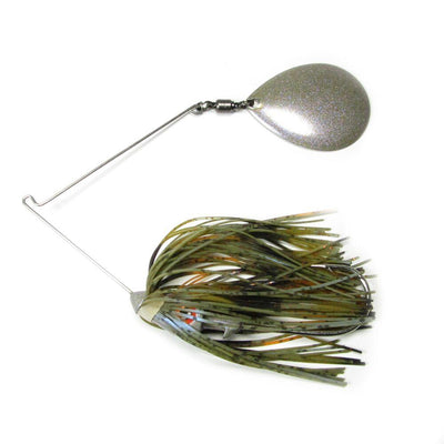 Epitome Spinnerbait