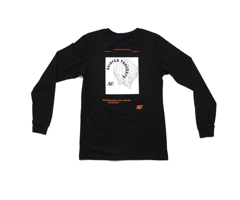 Nucleus Long Sleeve