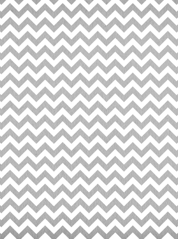 Chevron Gray
