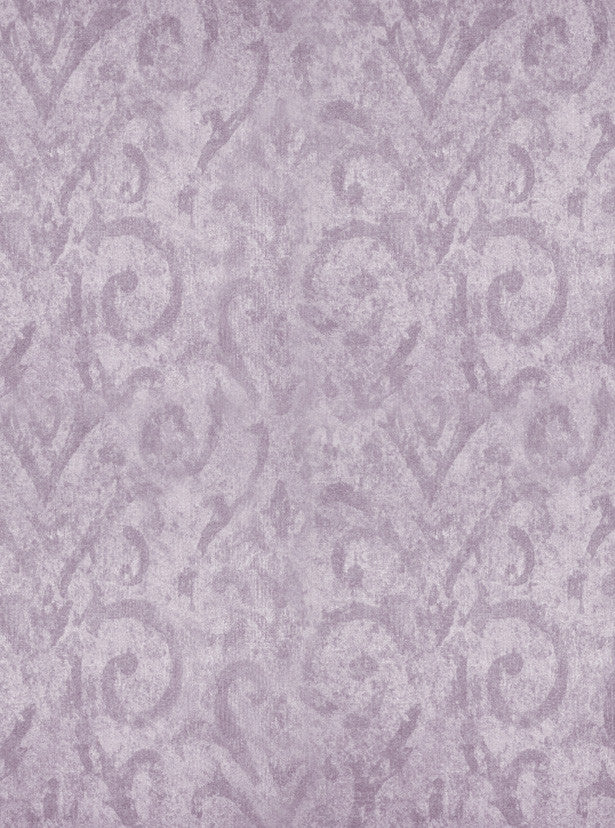 Wall Paint Lavender